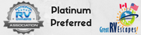 NRVOA Platinum
